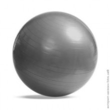 Мяч для фитнеса «ФИТБОЛ-75» SF 0017