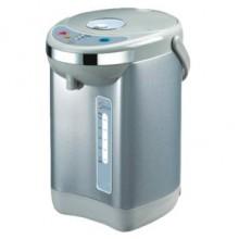 Термопот BEON BN-332,  6л, 800 Вт, 2 способа подачи воды