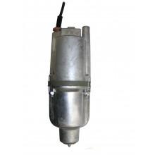 Насос вибрационный погружной Малыш-М БВ0,12-40 провод 32 м, Ливны, верхний  забор
