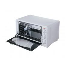 Жарочный шкаф LUXELL  LX-3540