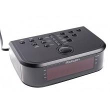 Радиобудильник CR-100 Сигнал