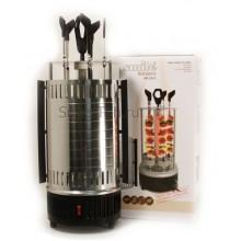 Электрошашлычница SMILE GB-3311
