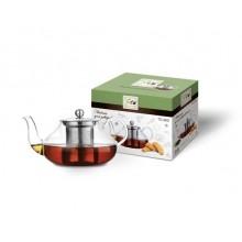 Чайник для заваривания TECO TC-203 600 мл