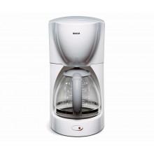 Кофеварка Bosch TKA-1410V