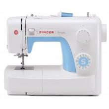 Швейная машина SINGER-3221 SIMPLE