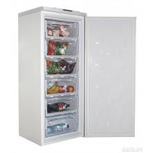Морозильник DON R 106-001MI
