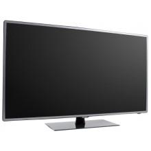 Телевизор LED  SHIVAKI STV-22LED14