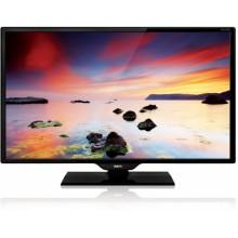 Телевизор LED BBK 40LEM-1010/T2C
