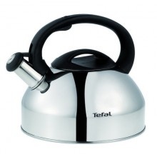 Чайник со свистком Tefal C-7922014