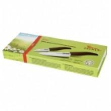 Набор ножей Zeidan Z-3031 Berni, 2 предм., керамическое покрытие.,