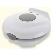 Электрическая вафельница BRAND 33101