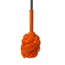 Швабра с насадкой из микрофибры MOPM-7 (TWIST)