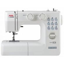 Швейная машина JANOME JUNO by 2015 , электромеханическая, 13 операций, челнок качающийся