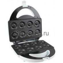 Электрическая вафельница Пышка-2