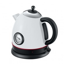 Чайник электрический Элис ЭЛ-3403