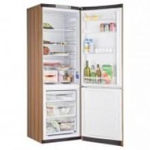 Холодильник  двухкамерный DON R-297 003 002;DUB дуб