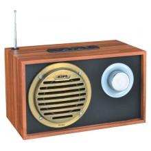 Радиоприемник Сигнал БЗРП РП-316