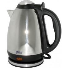Чайник электрический Фея 2525