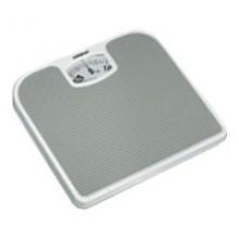 Весы напольные механические Magnit  RMX-6072
