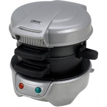 Бургер-мастер CALVE CL-5001
