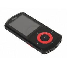 MP3 плеер RITMIX RF-4700 4Gb Red