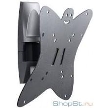 Кронштейн для LCD Holder LCDS-5036 металлик, диагональ экрана 19?–37?