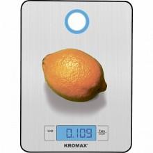 Весы кухонные Kromax Endever-505К