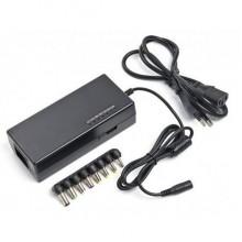 Универсальное зарядное устройство Rolsen RPA-120 (8 разьемов)