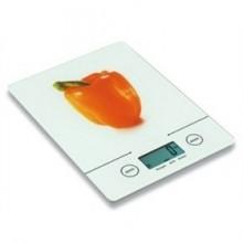 Весы кухонные IDEAL ID-9151S5