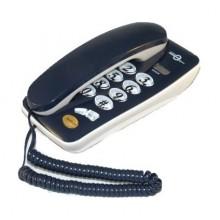 Телефон-аппарат ТелФон КXТ-773