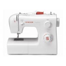 Швейная машина SINGER-2250 Tradition, электромеханическая, 85 Вт 10 операций, челнок качающийся