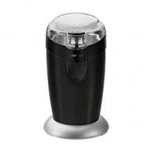 Кофемолка Clatronic KSW-3306