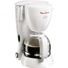 Кофеварка Moulinex BCA-1.L1