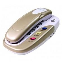 Телефон-аппарат ТелФон КXТ-604