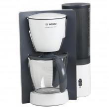 Кофеварка Bosch TKA-6001V