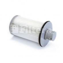 Фильтр для пылесоса FILTERO FTH 12 HEPA фильтр для Electrolux/Zanussi