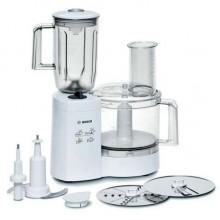 Кухонный комбайн Bosch MCM-2150