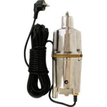 Насос вибрационный погружной Малыш БВ 0,12-40-У5 г. Ливны, 40 м, термозащита,нижн  заб(аналог Бавлен)