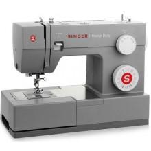 Швейная машина SINGER-4432