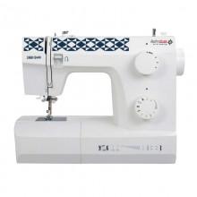 Швейная машина Astralux 100 Quilt