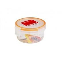 Пластиковый пищевой контейнер Oursson CP-0200 R/TО