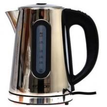 Чайники ERISSON  KE-1798 D Polish_электрический
