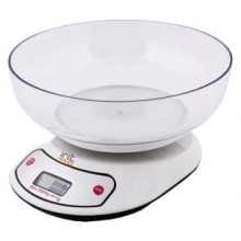 Весы кухонные электронные Ирит IR-7119