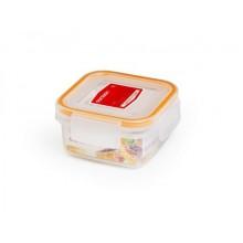 Пластиковый контейнер пищевой Oursson CP-0300 S/TО