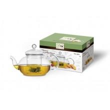 Чайник для заваривания TECO TC-201 500 мл