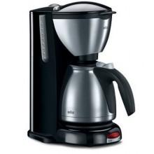 Кофеварка Braun KF 600