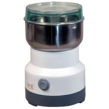 Кофемолка Ирит IR-5016
