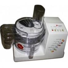 Кухонный комбайн Энергия КП 1580Е-113