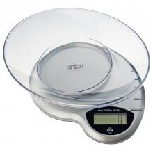 Sinbo SKS-4511