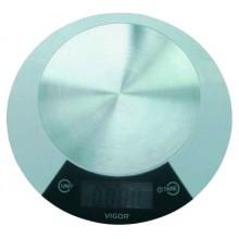 Весы кухонные  Vigor HX-8205 электронные